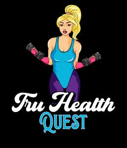 Tru Health Quest