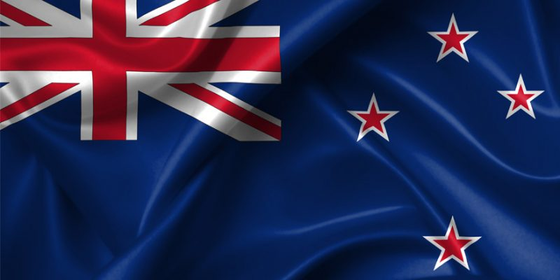 Proposed Vaping Product Standards in New Zealand