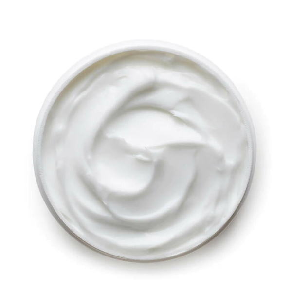 Petal Muscle & Joint Pain Relief Cream