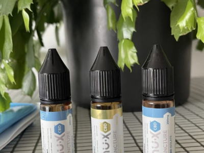 The Best CBD Oils To Try In 2021 Wallpaper